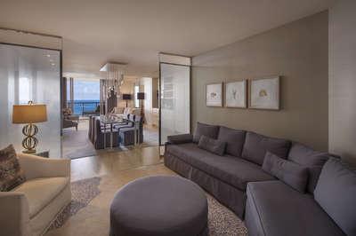 Atlantic Suite