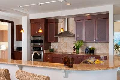 Penthouse Suite | Villa Suites