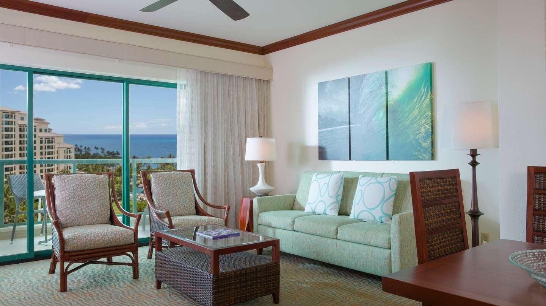 - 1 BDM Ocean View Villa - Image 1/11
