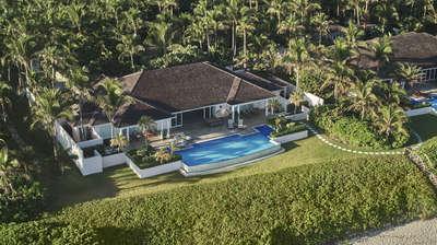 Villa Residence 3 BDM