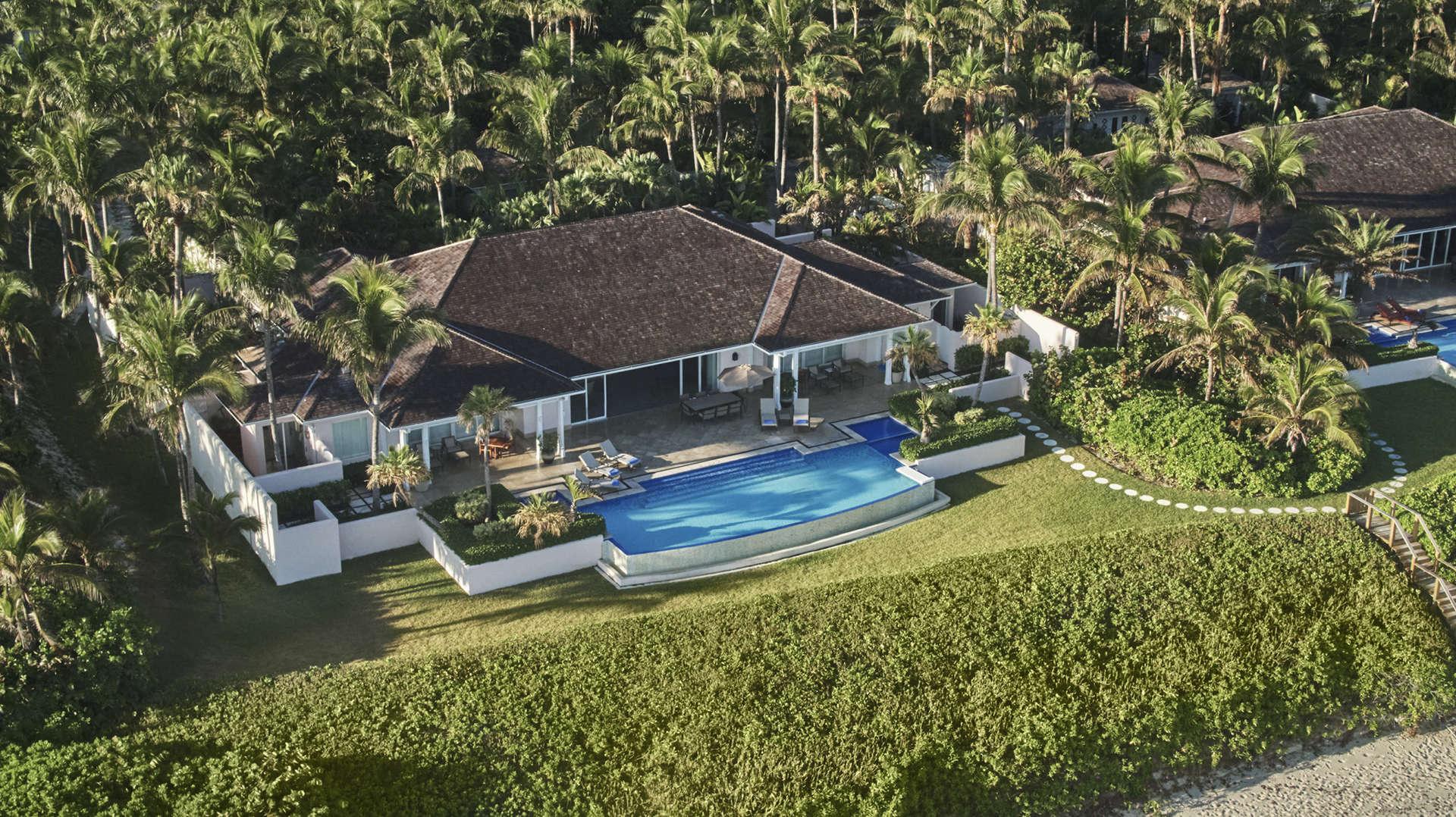 - Villa Residence 3 BDM - Image 1/11