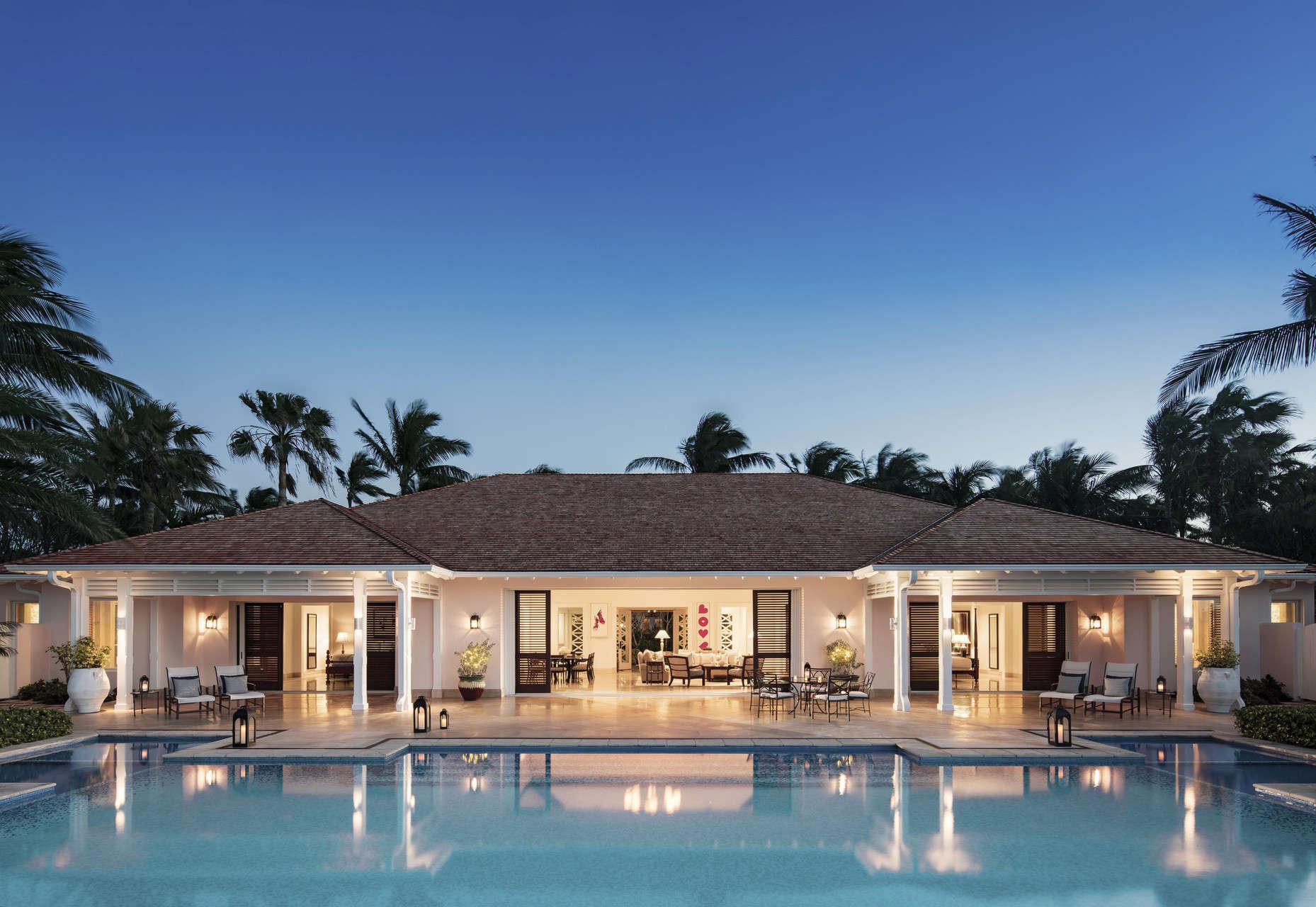 - 4 BDM Villa Residence - Image 1/13