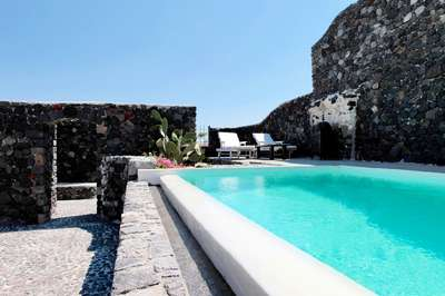 Luxury Villa Photo #2