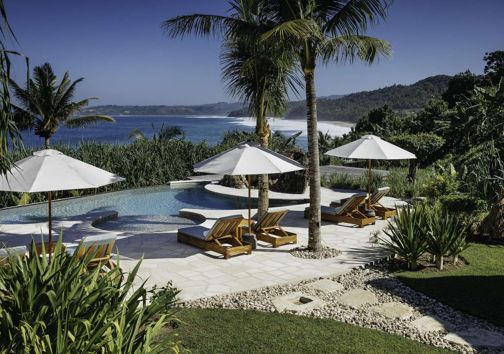 Luxury villa rentals asia - Indonesia - Sumba - Nihi sumba - Wamoro Estate - Image 1/19
