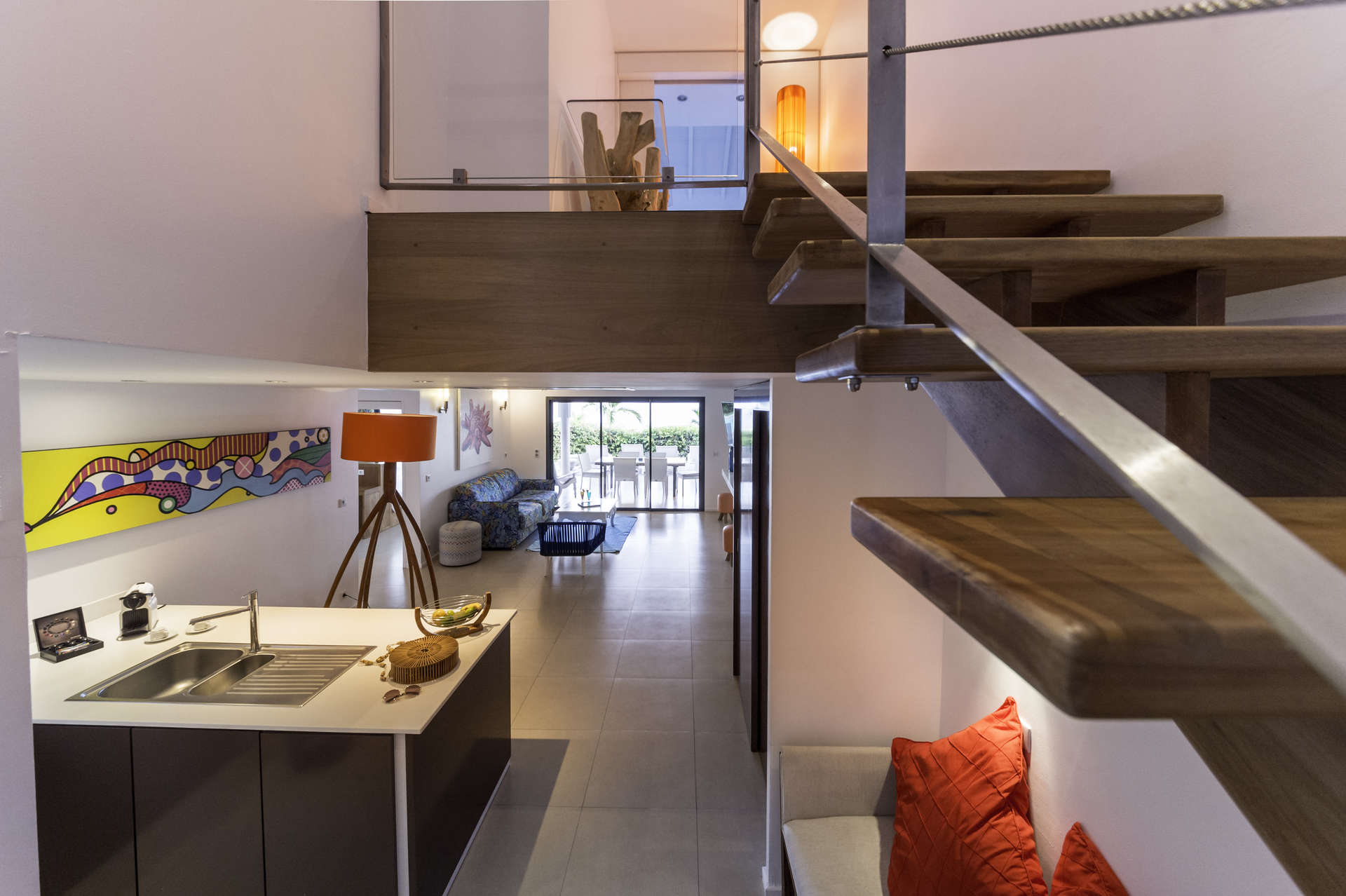 Luxury villa rentals caribbean - Guadeloupe - La toubana hotel and spa - No location 4 - Classic Suites - Image 1/5