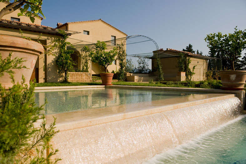 Luxury vacation rentals europe - Italy - Tuscany - Follonica - Marchesa - Image 1/31