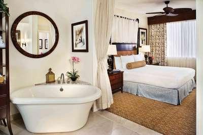 Resort View   1 Bedroom