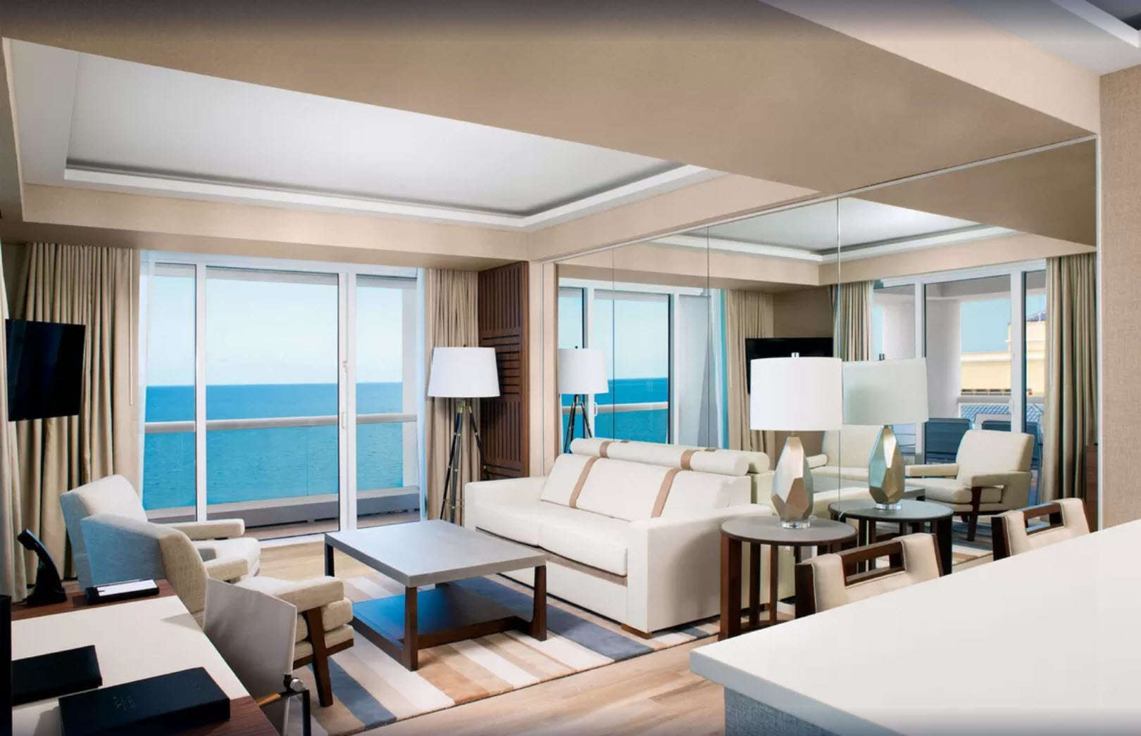 - 1 BDM Oceanfront Residence - Image 1/9