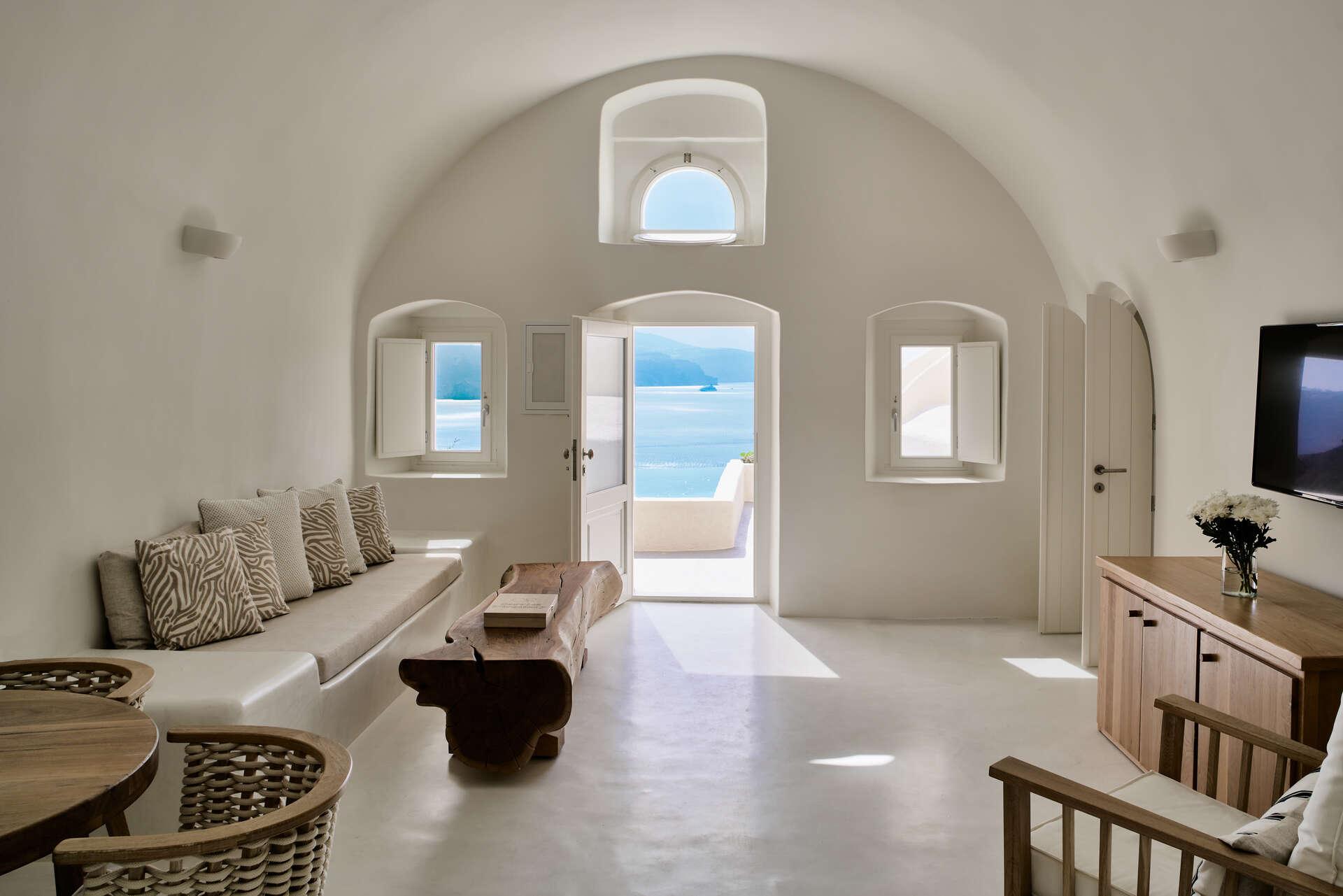 - Holistic Villa - Image 1/13