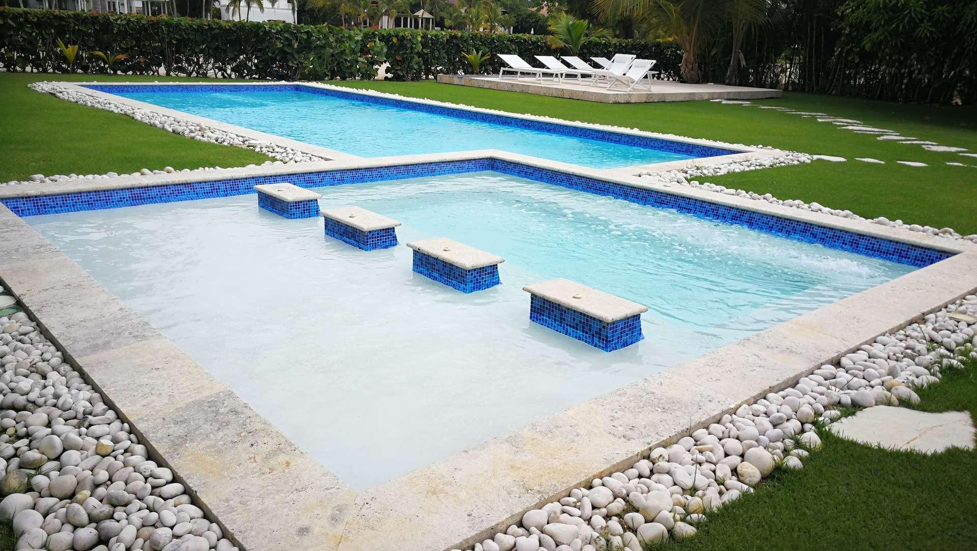 - Villa Las Adelfas - Image 1/21
