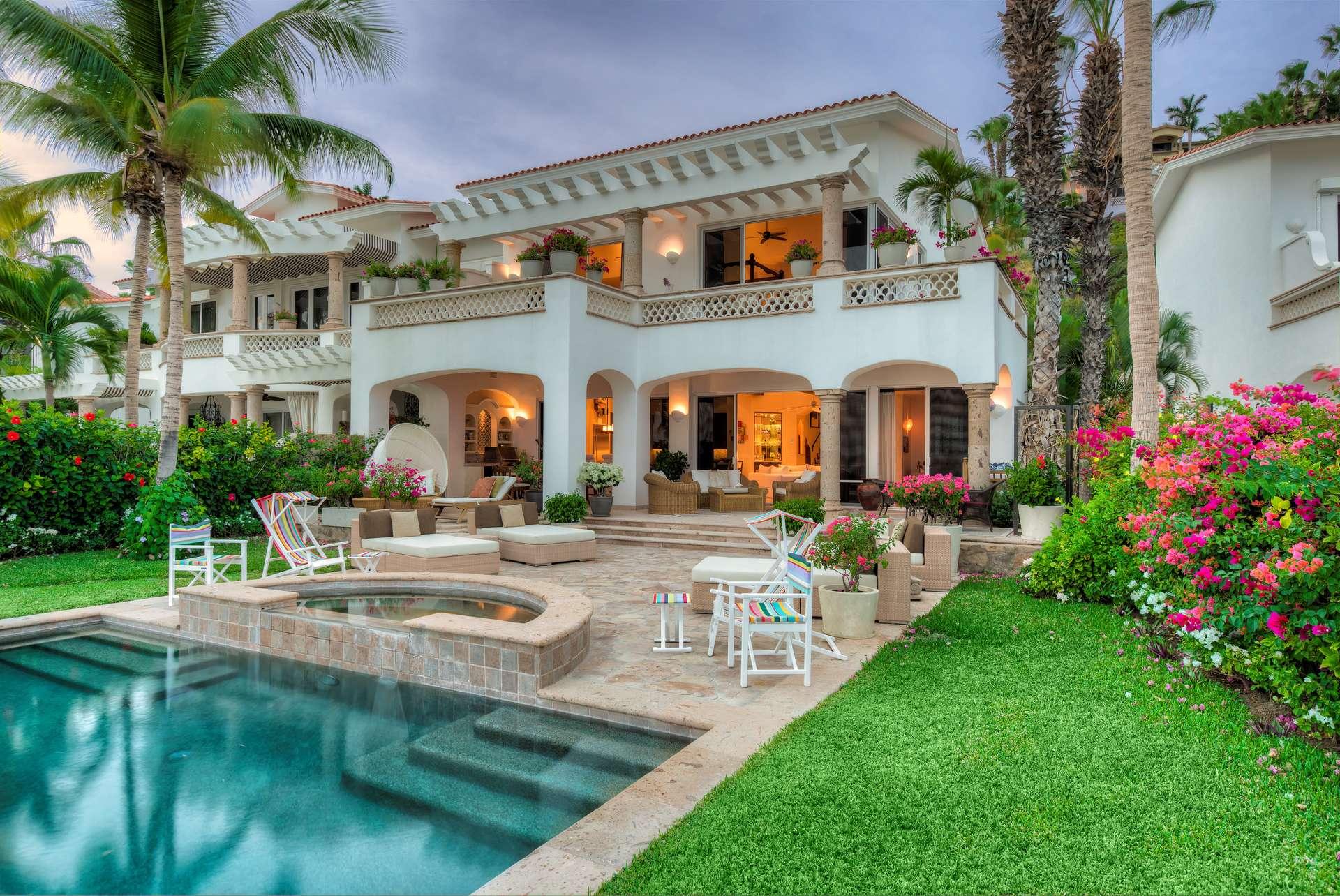 - Villa 471 - Image 1/25