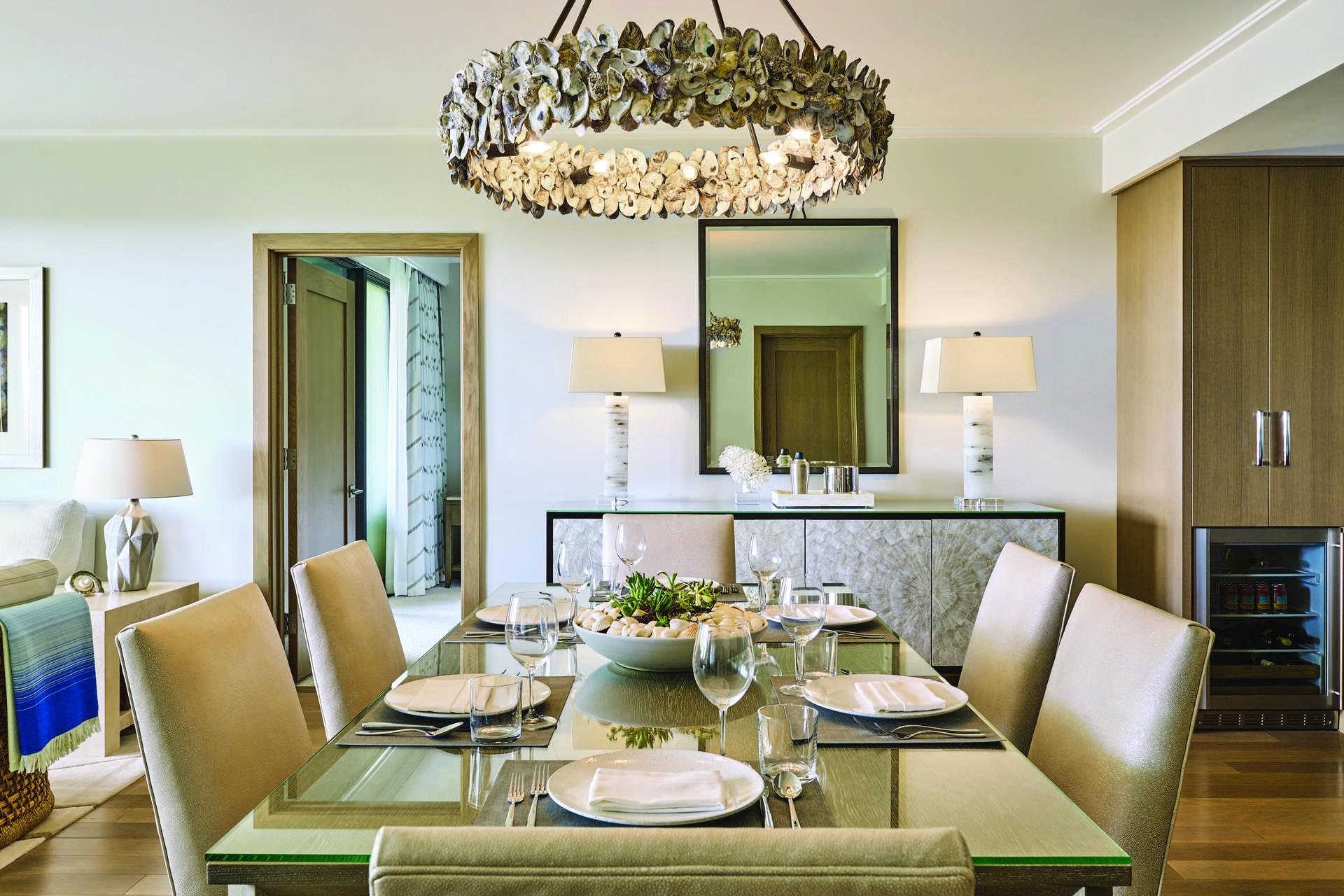 Luxury vacation rentals usa - Hawaii - Kauai - Hokuala kauai - Maliula Premier | 2 Bedrooms - Image 1/10