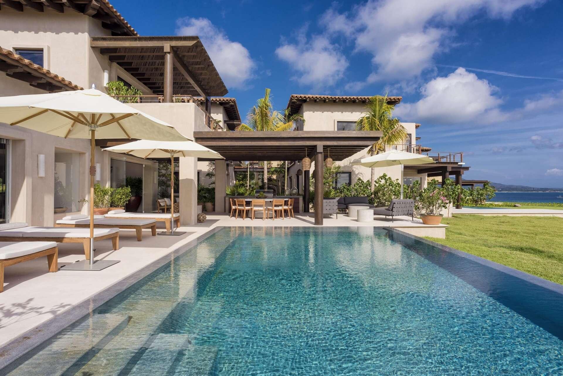 - Villa Estrella - Image 1/16