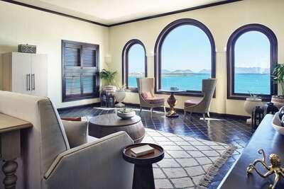 3 BDM Pool Villa