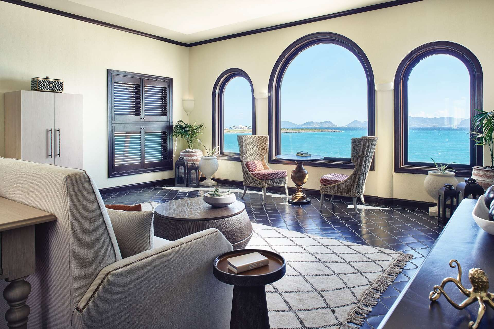 - 3 BDM Pool Villa - Image 1/19