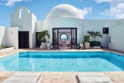 5 BDM Pool Villa