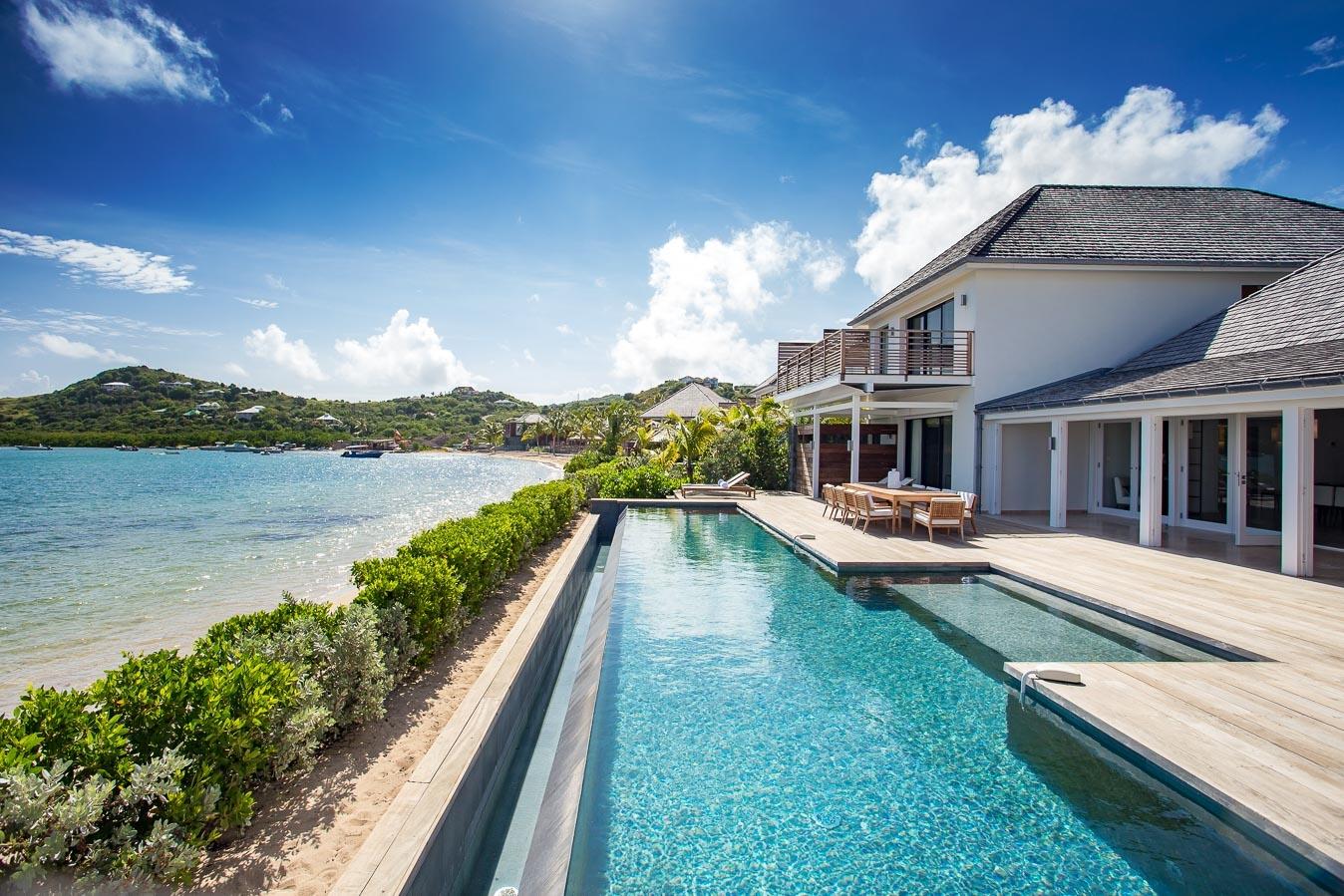 - Villa Aqua - Image 1/29