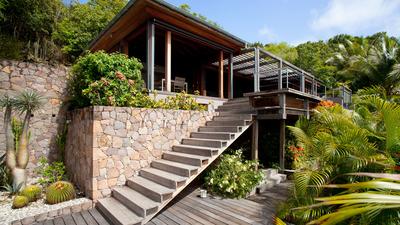 Milou Estate