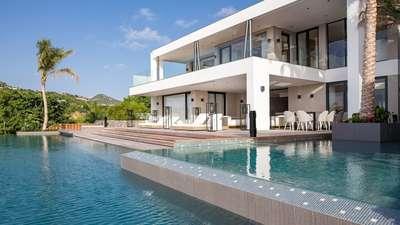 Villa Neo