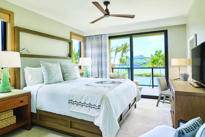 Maliula Signature Full Oceanview | 2 Bedrooms