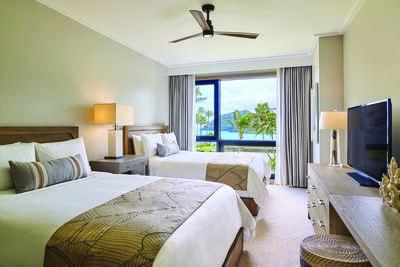 Maliula Signature Full Oceanview | 3 Bedrooms