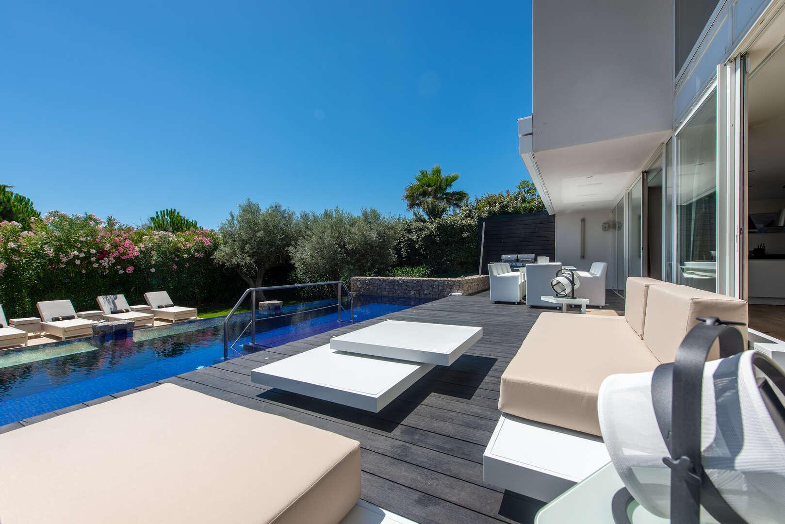 - Villa Emerald - Image 1/39