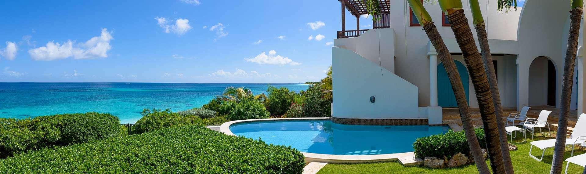 - Black Pearl Villa - Image 1/20