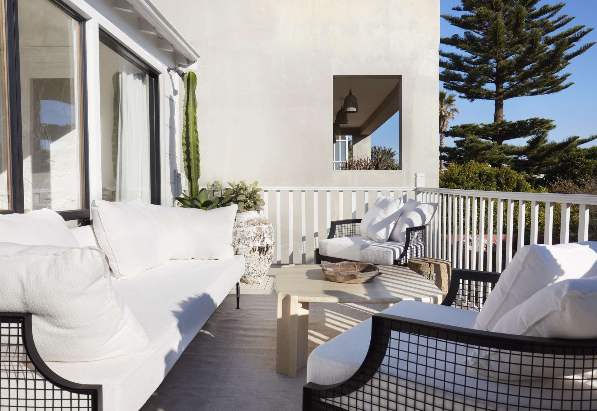 Oceania - Australia - New south wales area - Sydney area - Seavue - Image 1/21