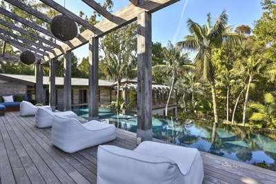 Malibu Bali Resort