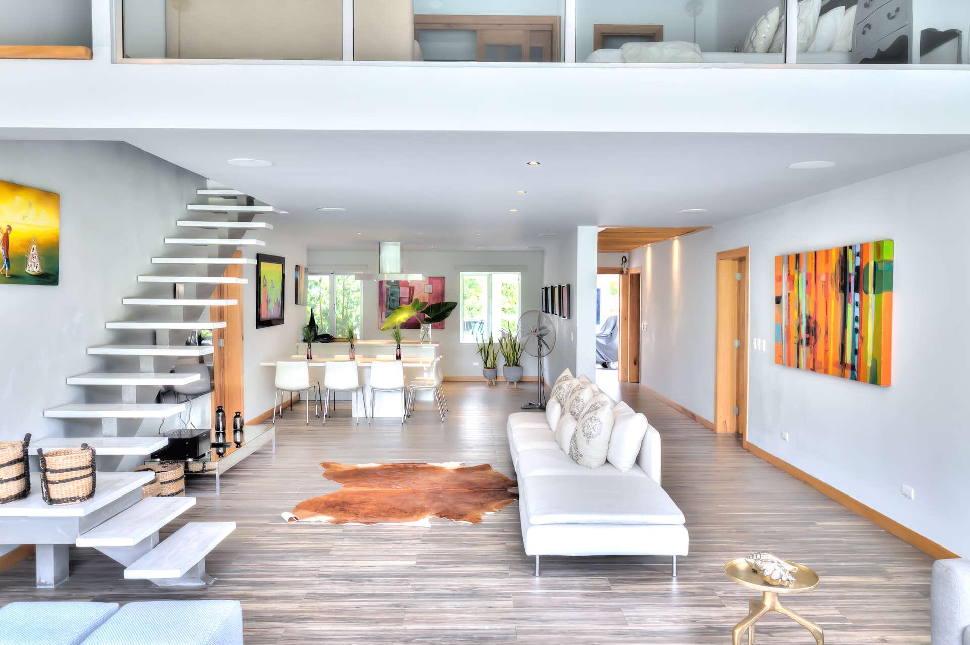 Luxury villa rentals caribbean - Dominican republic - Casa decampo - No location 4 - Viveros 18 - Image 1/17