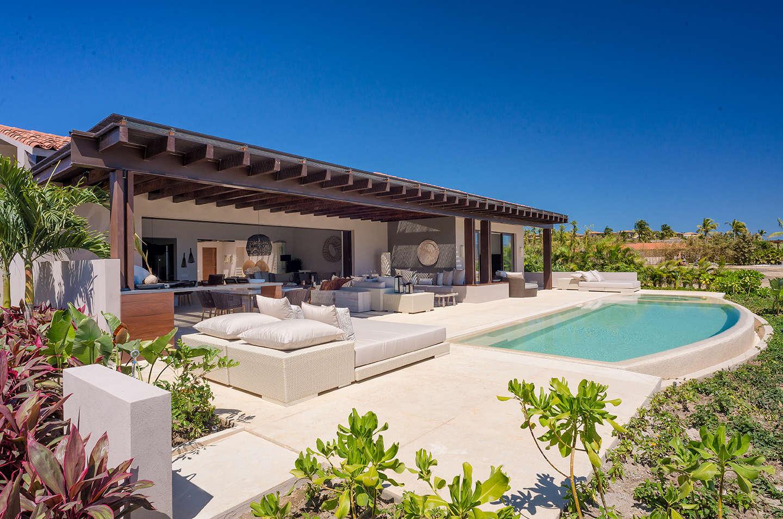 - Villa Opalo - Image 1/20