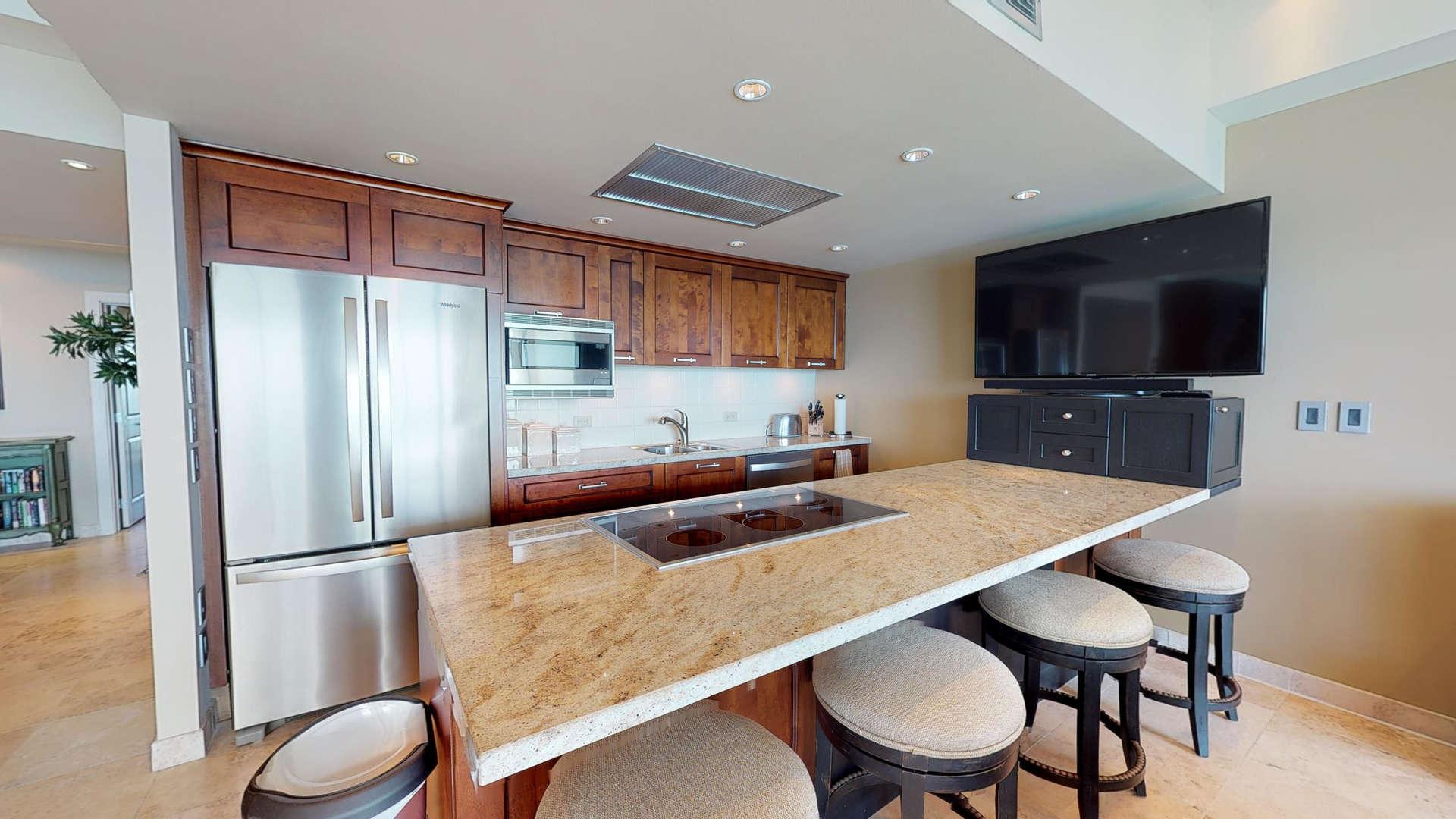 Luxury villa rentals caribbean - St martin - Sint maarten - Cupecoy - Sunsational - Image 1/20