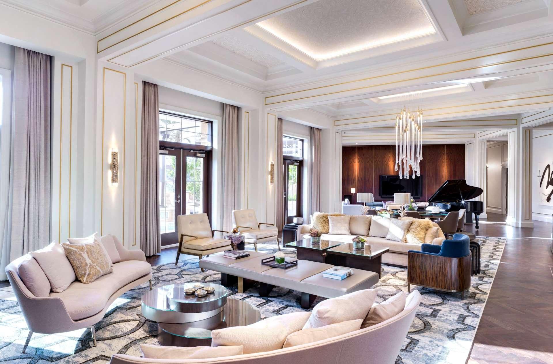 - Palazzo Chairman - Image 1/15