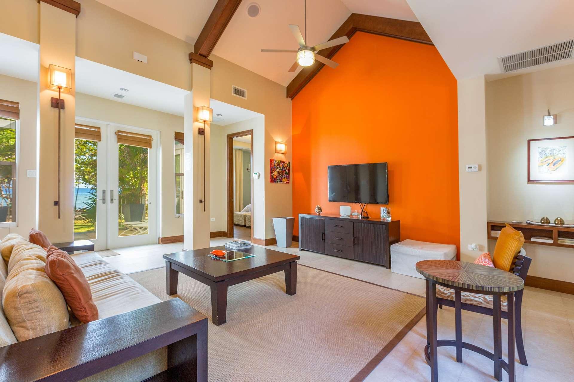 - Papaya Cottage - Image 1/29