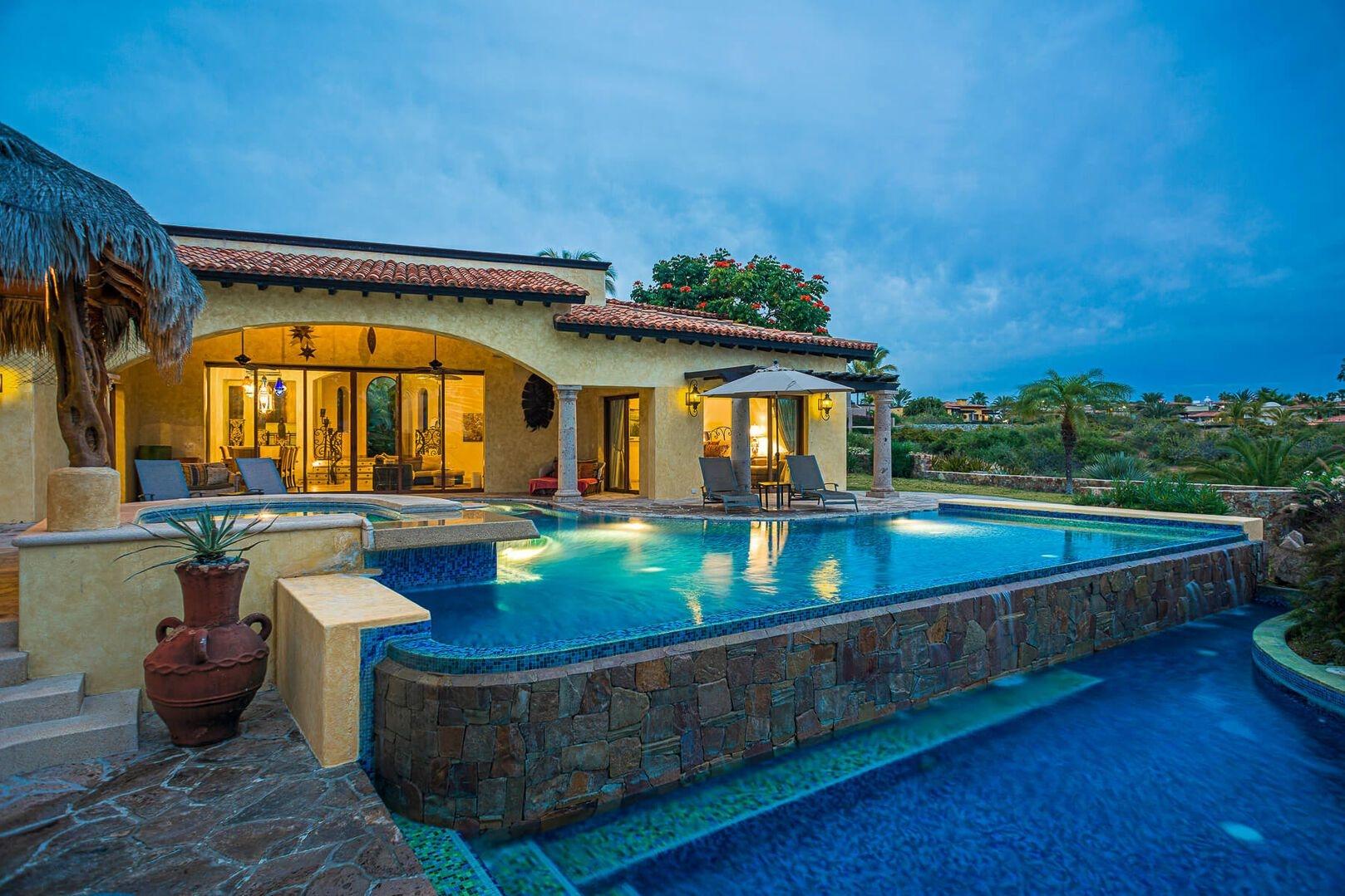 - Casa Punta Ballena - Image 1/16