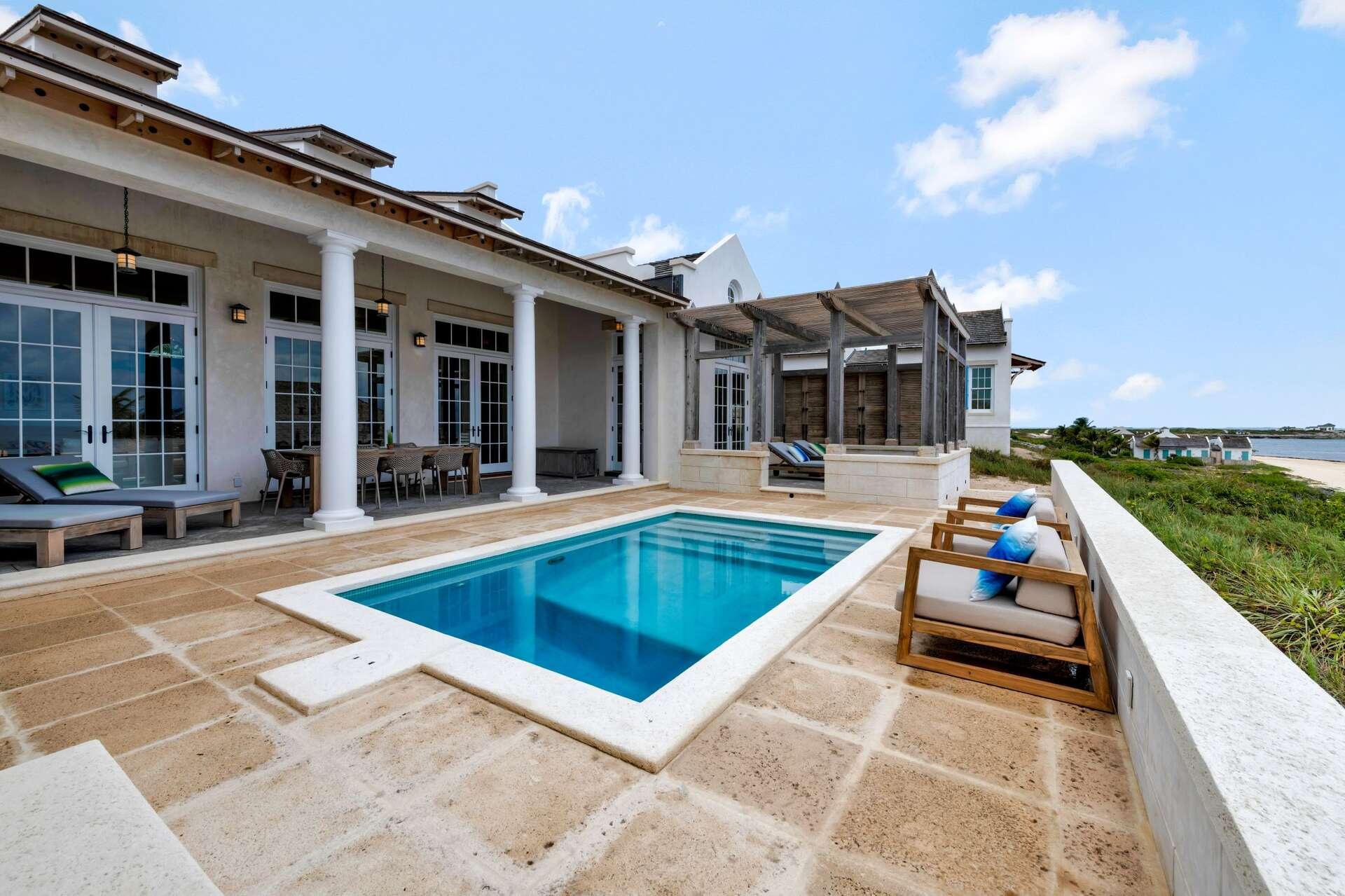 - Villa 379 | 4 Bedroom Villa - Image 1/35