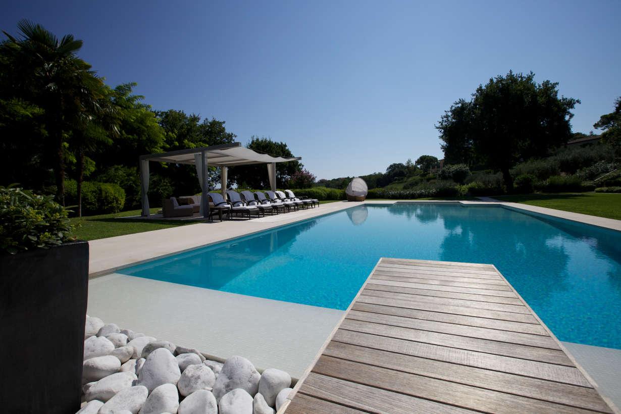 - Villa Oliveto - Image 1/37