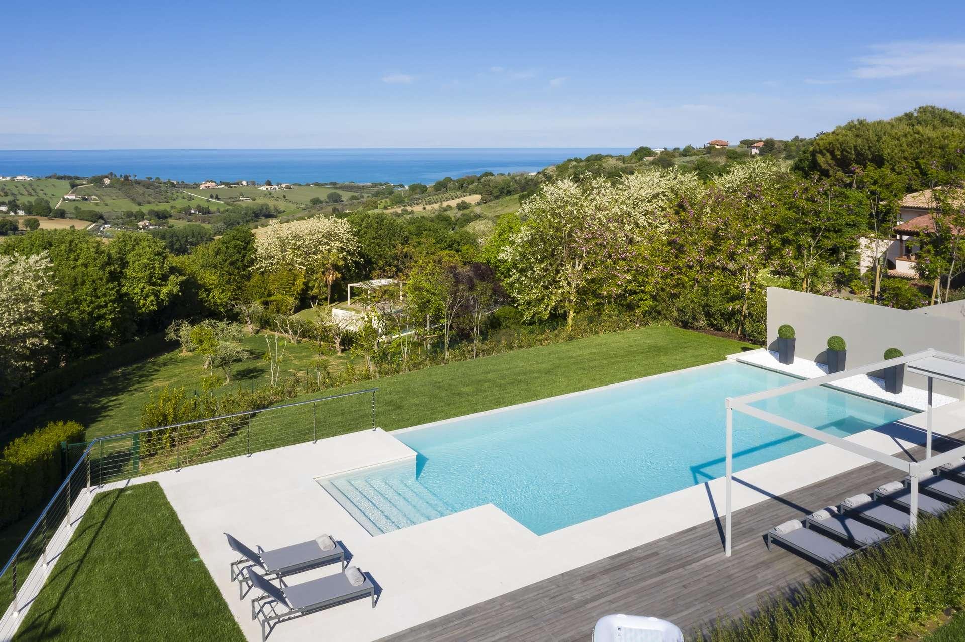 - Oliveto Estate - Image 1/48