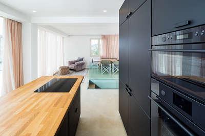Luxury Villa Photo #21