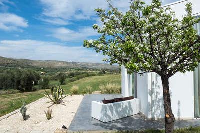 Luxury Villa Photo #37