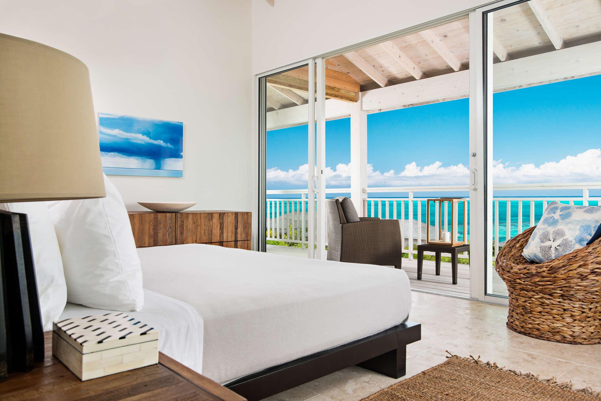 - Ocean View Premier Suite - Image 1/17