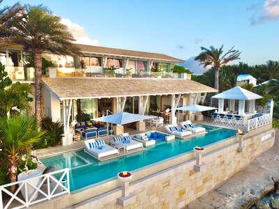 Villa Sha