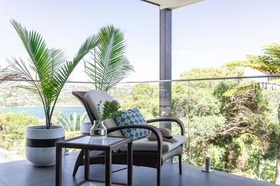 Luxury Villa Photo #35
