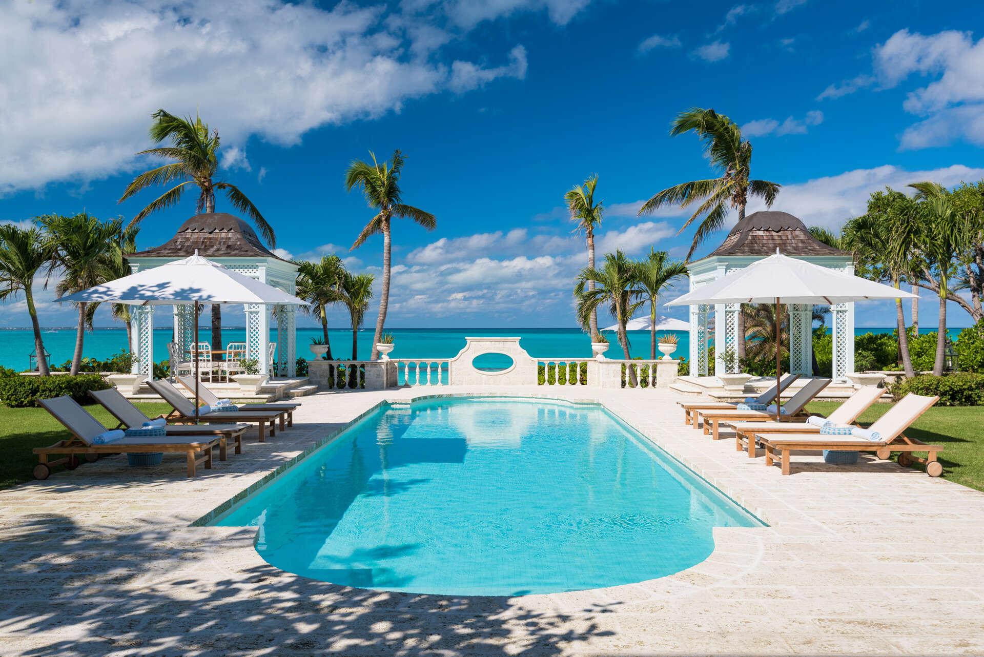 - Coral Pavilion - Image 1/37