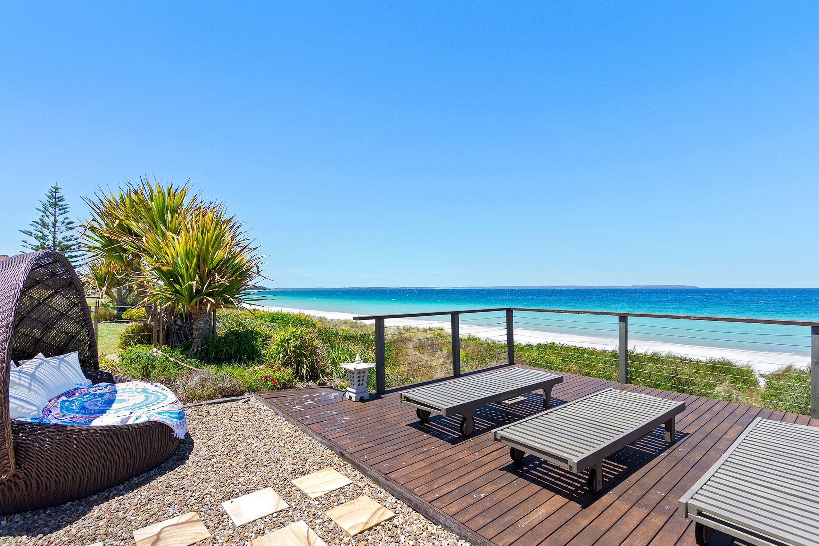 Oceania - Australia - New south wales area - Callala beach - Villa Salina - Image 1/23