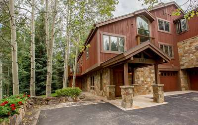 1517 Vail Valley Drive #2