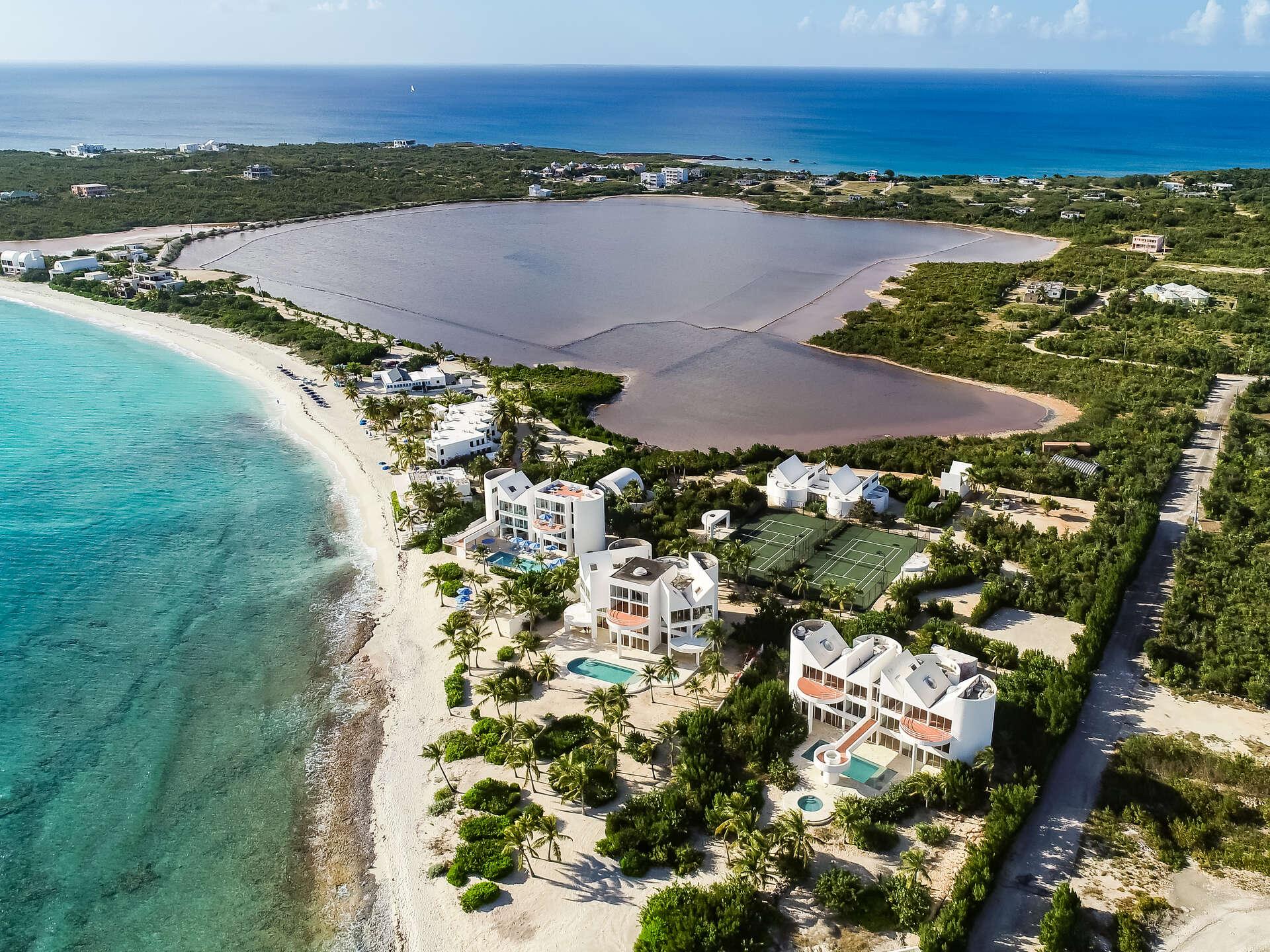 - Antilles Estate - Image 1/23