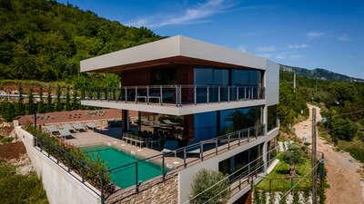Villa Illys