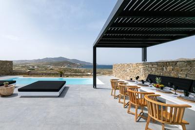 Villa Mavros