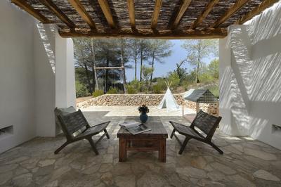 Luxury Villa Photo #43